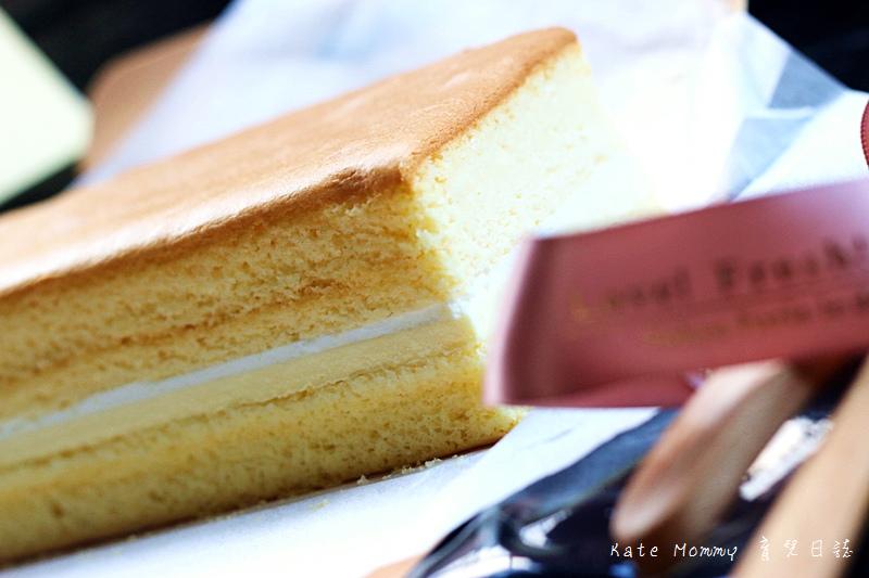 東京巴黎甜點 巴黎燒燉布蕾 網購甜點 彌月蛋糕推薦0.jpg