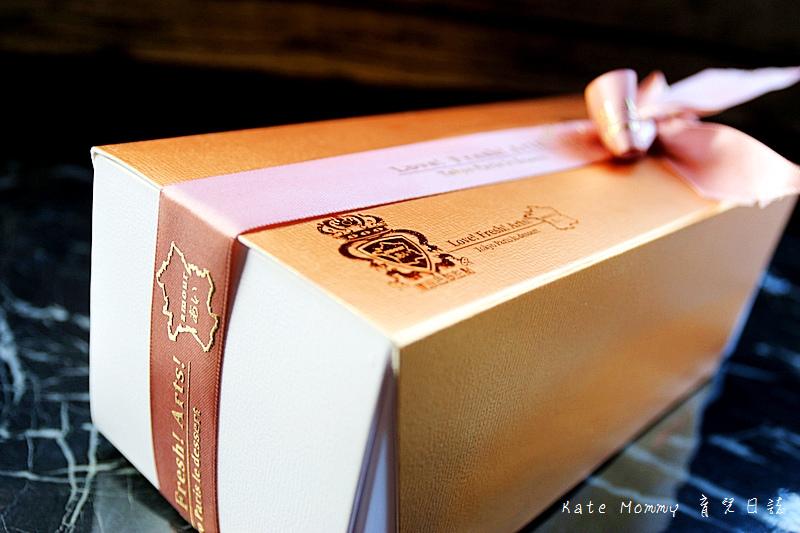 東京巴黎甜點 巴黎燒燉布蕾 網購甜點 彌月蛋糕推薦2.jpg