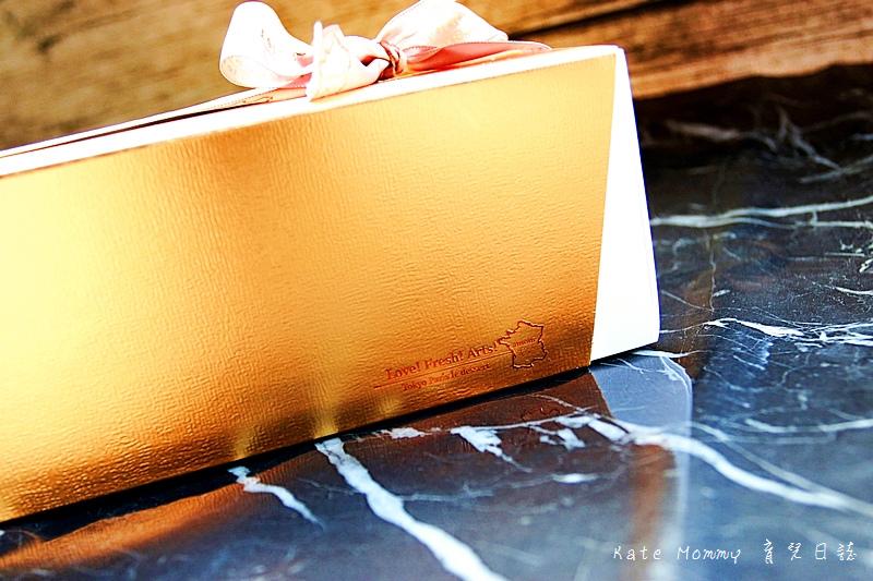 東京巴黎甜點 巴黎燒燉布蕾 網購甜點 彌月蛋糕推薦3.jpg