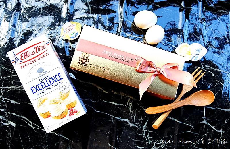 東京巴黎甜點 巴黎燒燉布蕾 網購甜點 彌月蛋糕推薦5.jpg