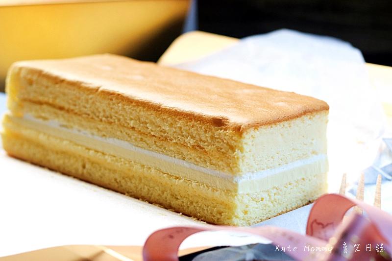 東京巴黎甜點 巴黎燒燉布蕾 網購甜點 彌月蛋糕推薦11.jpg