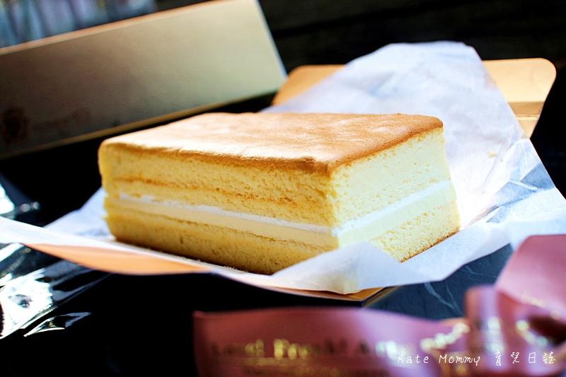 東京巴黎甜點 巴黎燒燉布蕾 網購甜點 彌月蛋糕推薦10.jpg