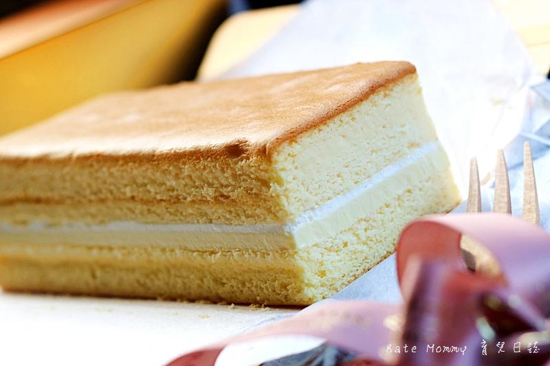 東京巴黎甜點 巴黎燒燉布蕾 網購甜點 彌月蛋糕推薦12.jpg