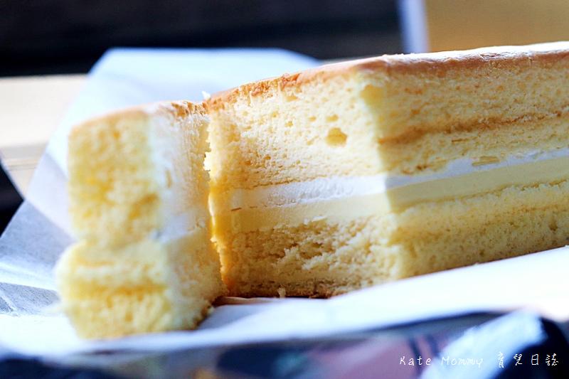 東京巴黎甜點 巴黎燒燉布蕾 網購甜點 彌月蛋糕推薦14.jpg