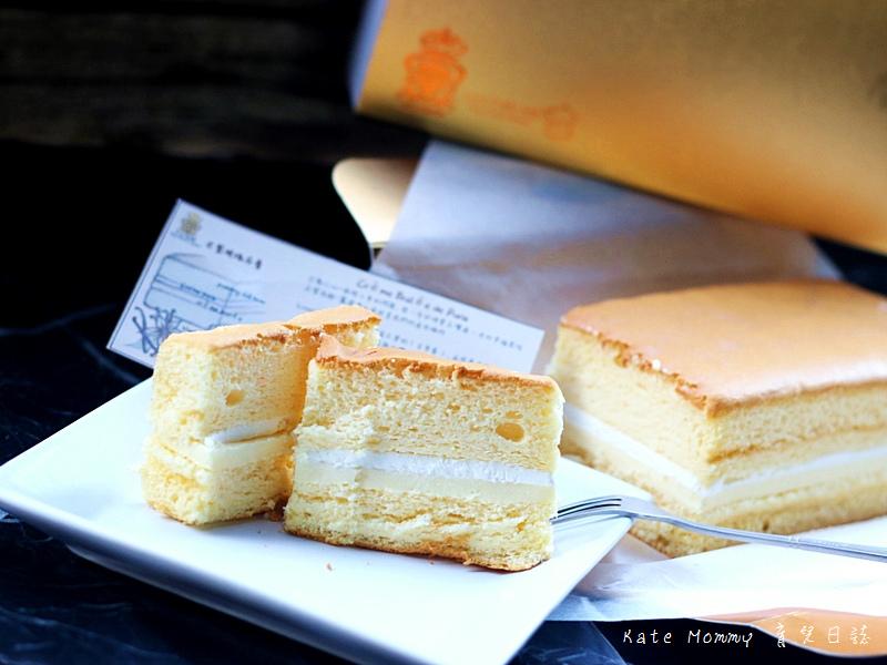 東京巴黎甜點 巴黎燒燉布蕾 網購甜點 彌月蛋糕推薦15.jpg