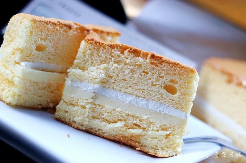 東京巴黎甜點 巴黎燒燉布蕾 網購甜點 彌月蛋糕推薦16.jpg