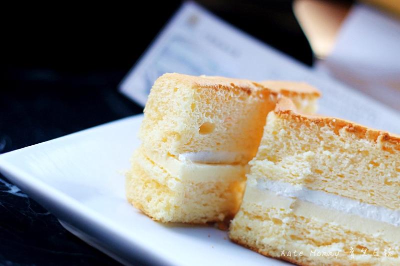 東京巴黎甜點 巴黎燒燉布蕾 網購甜點 彌月蛋糕推薦17.jpg