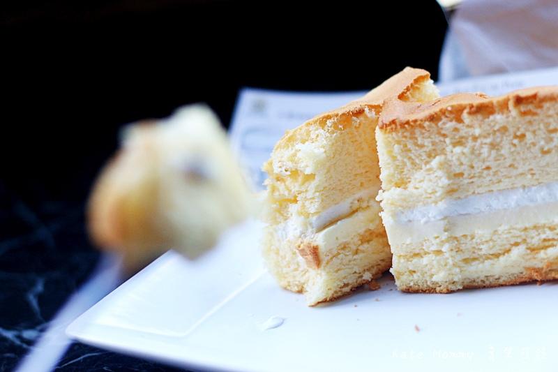 東京巴黎甜點 巴黎燒燉布蕾 網購甜點 彌月蛋糕推薦21.jpg