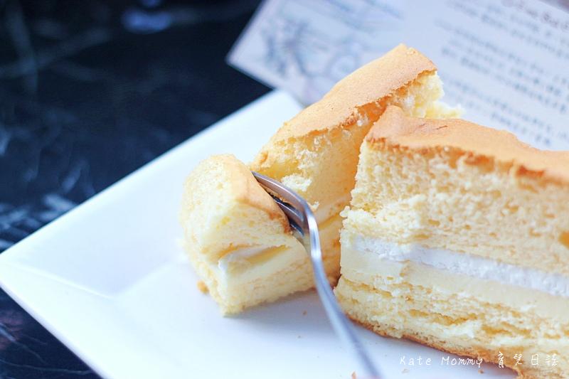 東京巴黎甜點 巴黎燒燉布蕾 網購甜點 彌月蛋糕推薦20.jpg