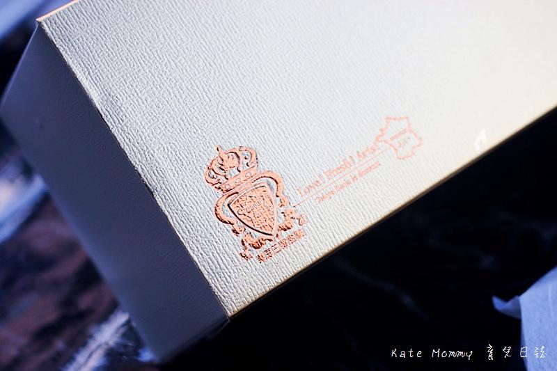 東京巴黎甜點 巴黎燒燉布蕾 網購甜點 彌月蛋糕推薦28.jpg
