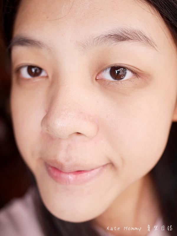 寶拉珍選10%B3毛孔調理美白精萃16.jpg