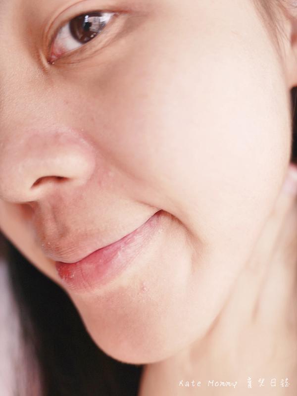 寶拉珍選10%B3毛孔調理美白精萃15.jpg