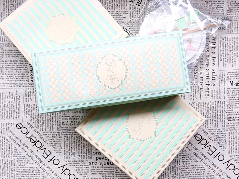 Candy Wedding 彌月蛋糕 最愛戚風 經典乳酪 收涎餅乾 彌月餅乾 彌月禮挑選 婚禮小物1.jpg