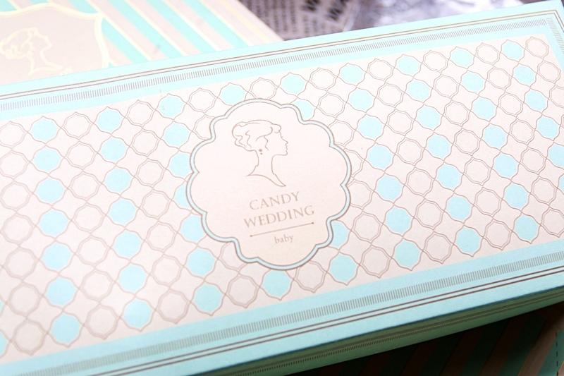 Candy Wedding 彌月蛋糕 最愛戚風 經典乳酪 收涎餅乾 彌月餅乾 彌月禮挑選 婚禮小物2.jpg