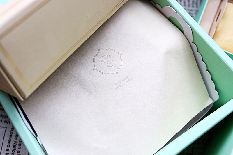 Candy Wedding 彌月蛋糕 最愛戚風 經典乳酪 收涎餅乾 彌月餅乾 彌月禮挑選 婚禮小物3.jpg