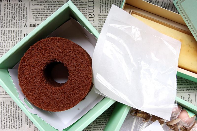 Candy Wedding 彌月蛋糕 最愛戚風 經典乳酪 收涎餅乾 彌月餅乾 彌月禮挑選 婚禮小物6.jpg