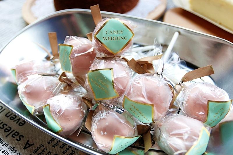 Candy Wedding 彌月蛋糕 最愛戚風 經典乳酪 收涎餅乾 彌月餅乾 彌月禮挑選 婚禮小物17.jpg