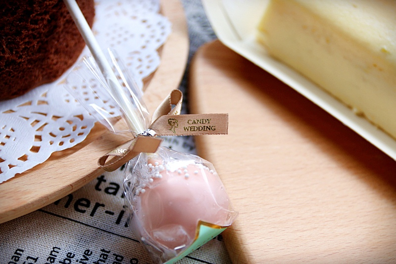 Candy Wedding 彌月蛋糕 最愛戚風 經典乳酪 收涎餅乾 彌月餅乾 彌月禮挑選 婚禮小物20.jpg