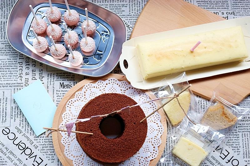 Candy Wedding 彌月蛋糕 最愛戚風 經典乳酪 收涎餅乾 彌月餅乾 彌月禮挑選 婚禮小物21.jpg