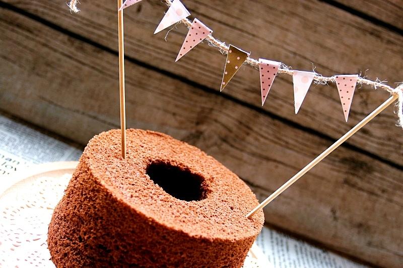 Candy Wedding 彌月蛋糕 最愛戚風 經典乳酪 收涎餅乾 彌月餅乾 彌月禮挑選 婚禮小物23.jpg