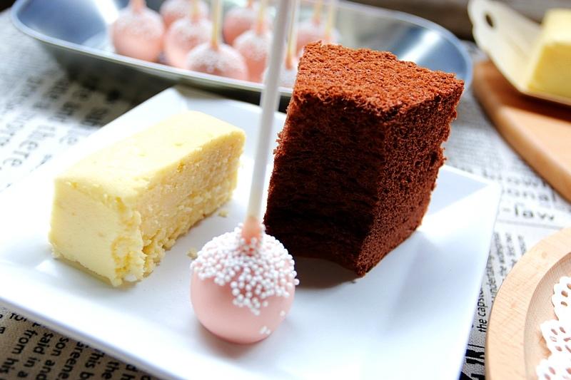 Candy Wedding 彌月蛋糕 最愛戚風 經典乳酪 收涎餅乾 彌月餅乾 彌月禮挑選 婚禮小物27-1.jpg