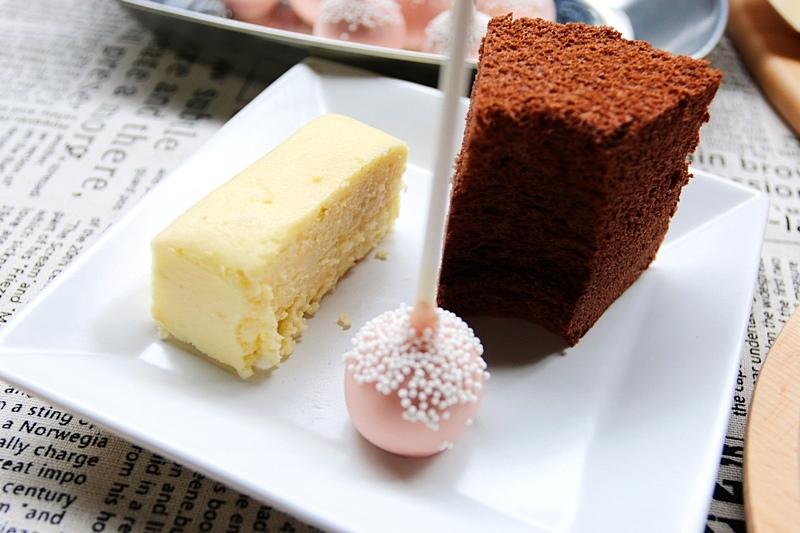 Candy Wedding 彌月蛋糕 最愛戚風 經典乳酪 收涎餅乾 彌月餅乾 彌月禮挑選 婚禮小物30.jpg