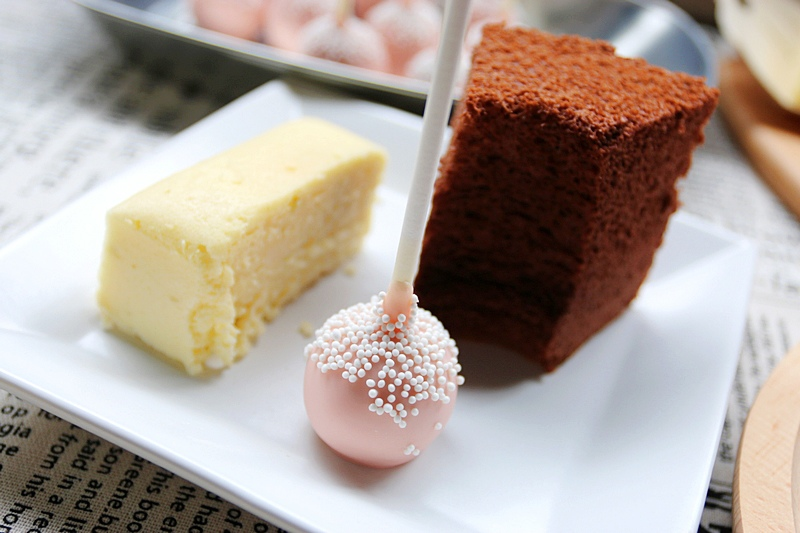 Candy Wedding 彌月蛋糕 最愛戚風 經典乳酪 收涎餅乾 彌月餅乾 彌月禮挑選 婚禮小物34.jpg