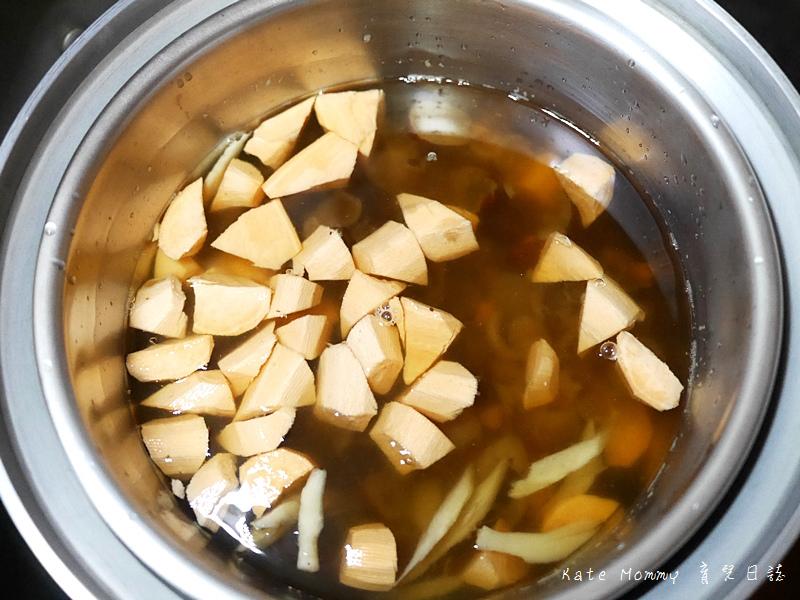 秋冬養生湯品 桂圓紅棗茶 黑糖地瓜湯 甜湯食譜16.jpg
