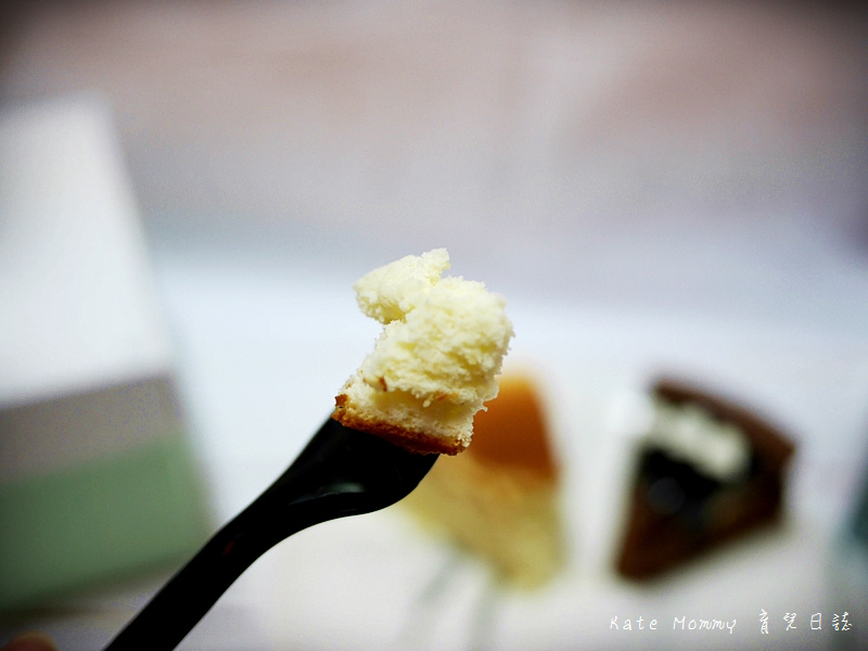 台中微甜森林 彌月蛋糕選擇 彌月蛋糕推薦 輕乳酪蛋糕 香蕉巧克力甜心蛋糕 雪燒14.jpg