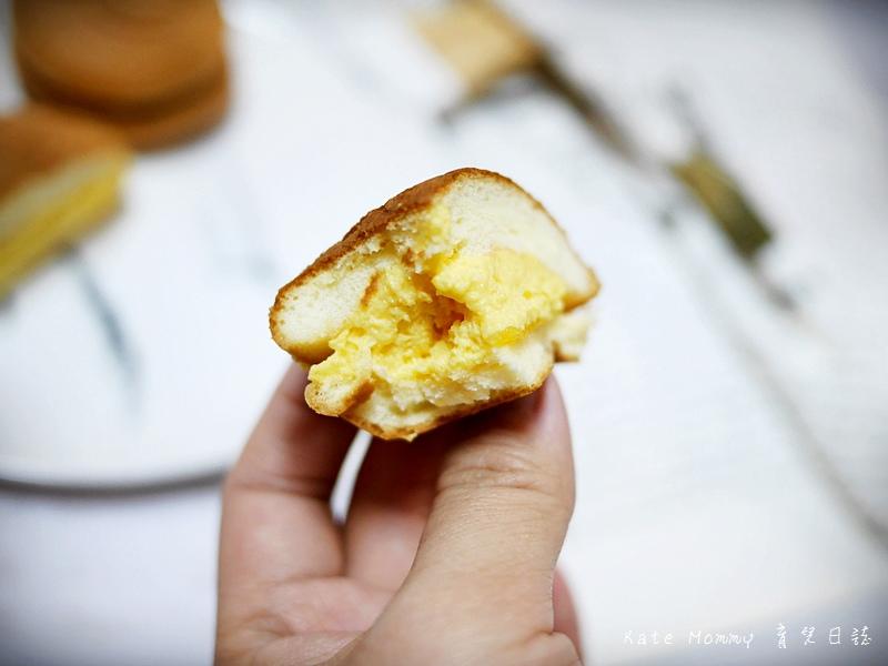 台中微甜森林 彌月蛋糕選擇 彌月蛋糕推薦 輕乳酪蛋糕 香蕉巧克力甜心蛋糕 雪燒35.jpg