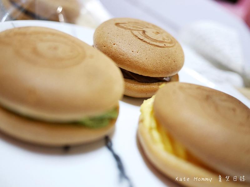 台中微甜森林 彌月蛋糕選擇 彌月蛋糕推薦 輕乳酪蛋糕 香蕉巧克力甜心蛋糕 雪燒37.jpg