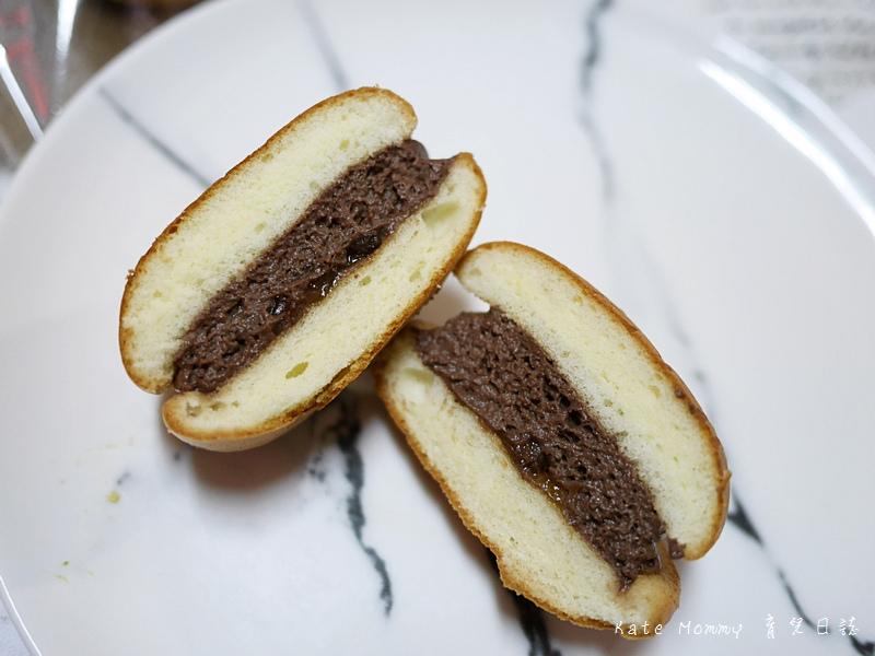 台中微甜森林 彌月蛋糕選擇 彌月蛋糕推薦 輕乳酪蛋糕 香蕉巧克力甜心蛋糕 雪燒38.jpg