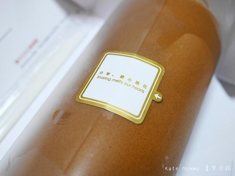 彌月蛋糕推薦 糖村彌月蛋糕 法式鮮奶乳酪 彌月蛋糕比較 選擇彌月蛋糕6.jpg