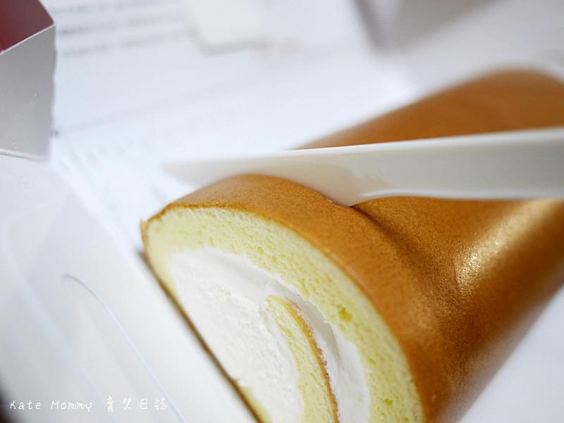 彌月蛋糕推薦 糖村彌月蛋糕 法式鮮奶乳酪 彌月蛋糕比較 選擇彌月蛋糕10.jpg