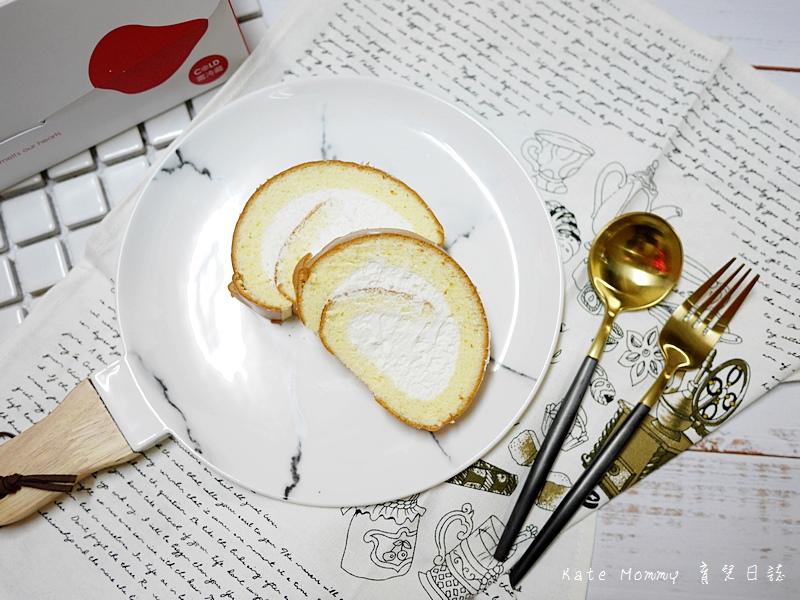 彌月蛋糕推薦 糖村彌月蛋糕 法式鮮奶乳酪 彌月蛋糕比較 選擇彌月蛋糕11.jpg