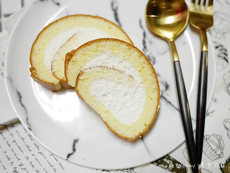 彌月蛋糕推薦 糖村彌月蛋糕 法式鮮奶乳酪 彌月蛋糕比較 選擇彌月蛋糕12.jpg