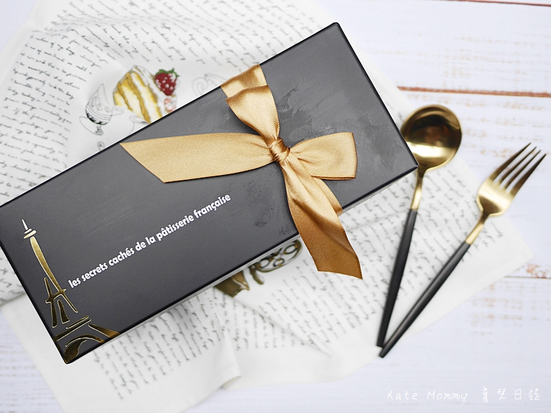 彌月蛋糕推薦 糖村彌月蛋糕 法式鮮奶乳酪 彌月蛋糕比較 選擇彌月蛋糕16.jpg
