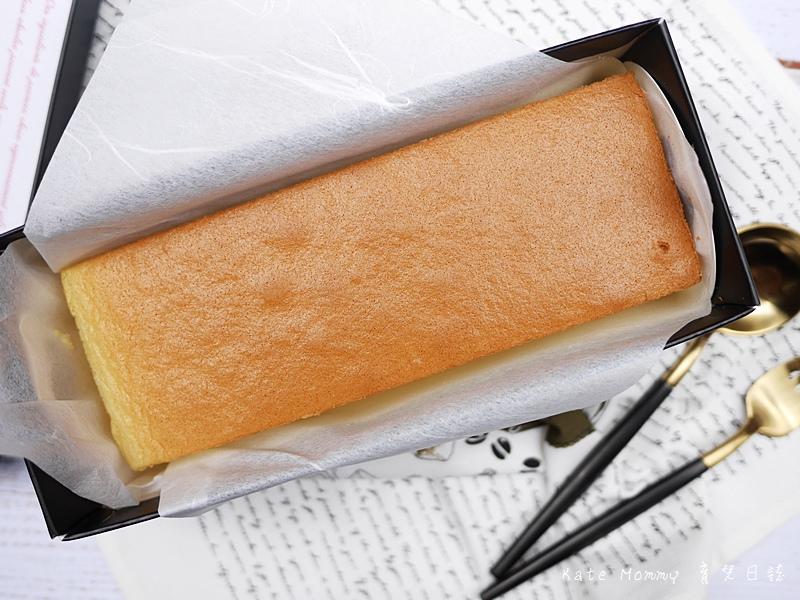 彌月蛋糕推薦 糖村彌月蛋糕 法式鮮奶乳酪 彌月蛋糕比較 選擇彌月蛋糕21.jpg