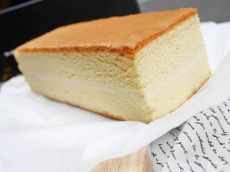 彌月蛋糕推薦 糖村彌月蛋糕 法式鮮奶乳酪 彌月蛋糕比較 選擇彌月蛋糕22.jpg