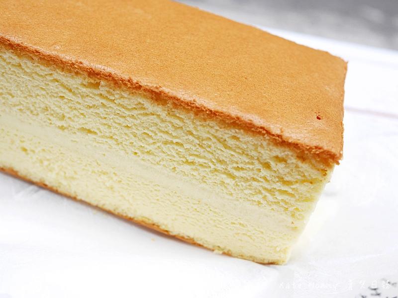 彌月蛋糕推薦 糖村彌月蛋糕 法式鮮奶乳酪 彌月蛋糕比較 選擇彌月蛋糕23.jpg