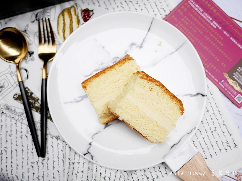 彌月蛋糕推薦 糖村彌月蛋糕 法式鮮奶乳酪 彌月蛋糕比較 選擇彌月蛋糕25.jpg