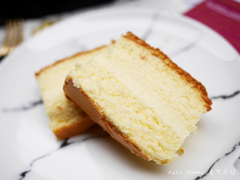 彌月蛋糕推薦 糖村彌月蛋糕 法式鮮奶乳酪 彌月蛋糕比較 選擇彌月蛋糕26.jpg
