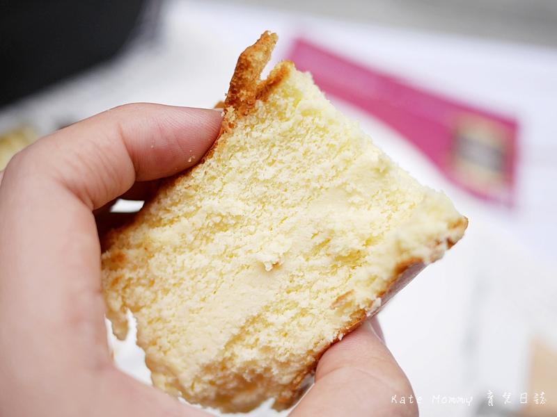 彌月蛋糕推薦 糖村彌月蛋糕 法式鮮奶乳酪 彌月蛋糕比較 選擇彌月蛋糕28.jpg