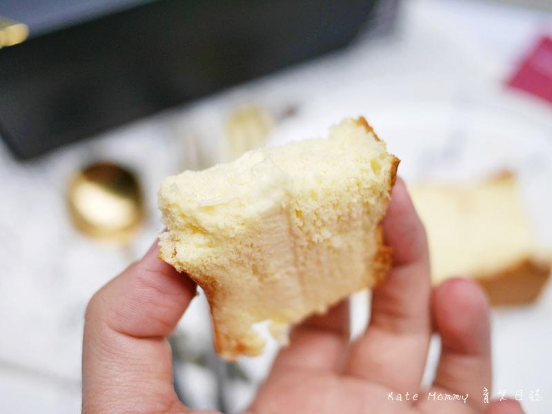 彌月蛋糕推薦 糖村彌月蛋糕 法式鮮奶乳酪 彌月蛋糕比較 選擇彌月蛋糕29.jpg