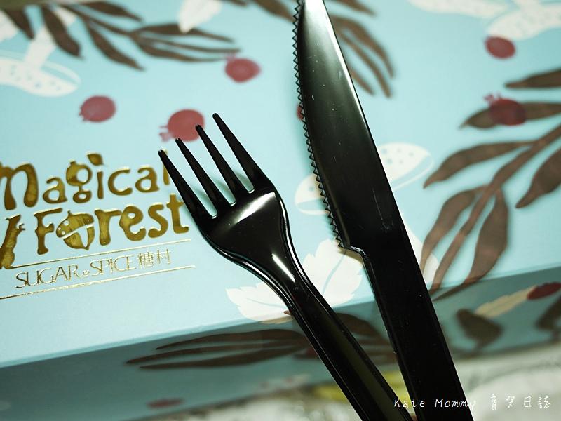 彌月蛋糕推薦 糖村彌月蛋糕 法式鮮奶乳酪 彌月蛋糕比較 選擇彌月蛋糕32.jpg