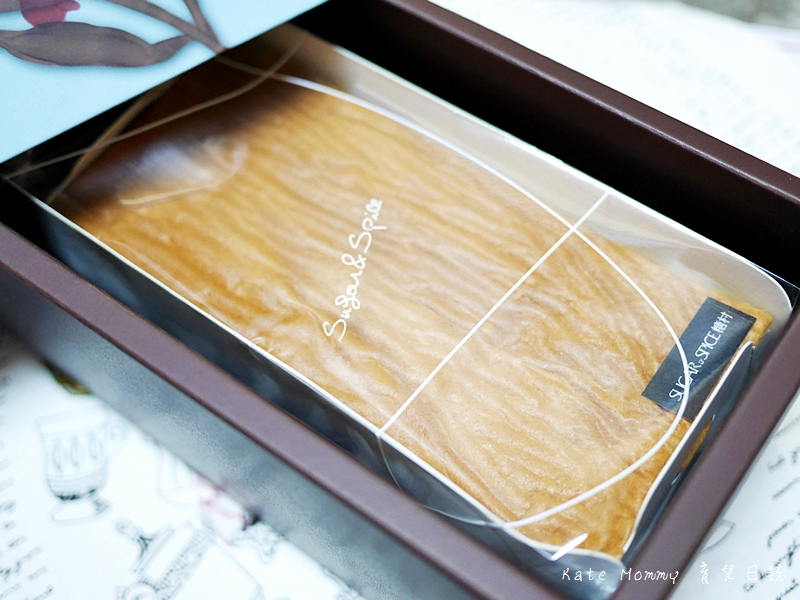 彌月蛋糕推薦 糖村彌月蛋糕 法式鮮奶乳酪 彌月蛋糕比較 選擇彌月蛋糕37.jpg