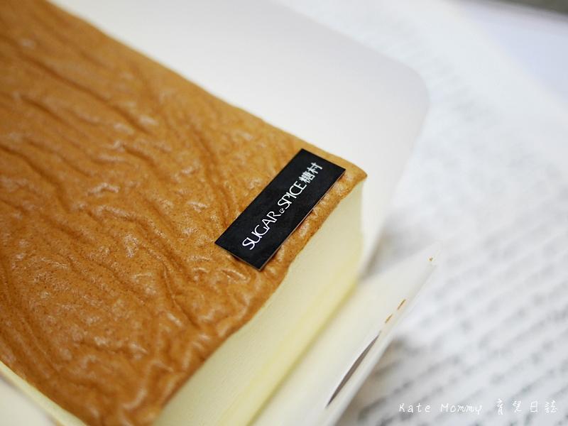 彌月蛋糕推薦 糖村彌月蛋糕 法式鮮奶乳酪 彌月蛋糕比較 選擇彌月蛋糕40.jpg