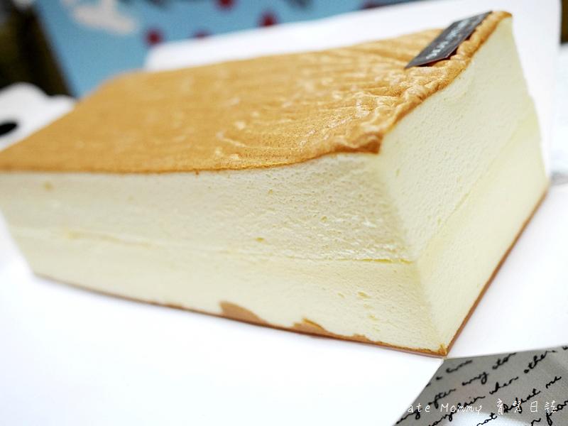 彌月蛋糕推薦 糖村彌月蛋糕 法式鮮奶乳酪 彌月蛋糕比較 選擇彌月蛋糕41.jpg