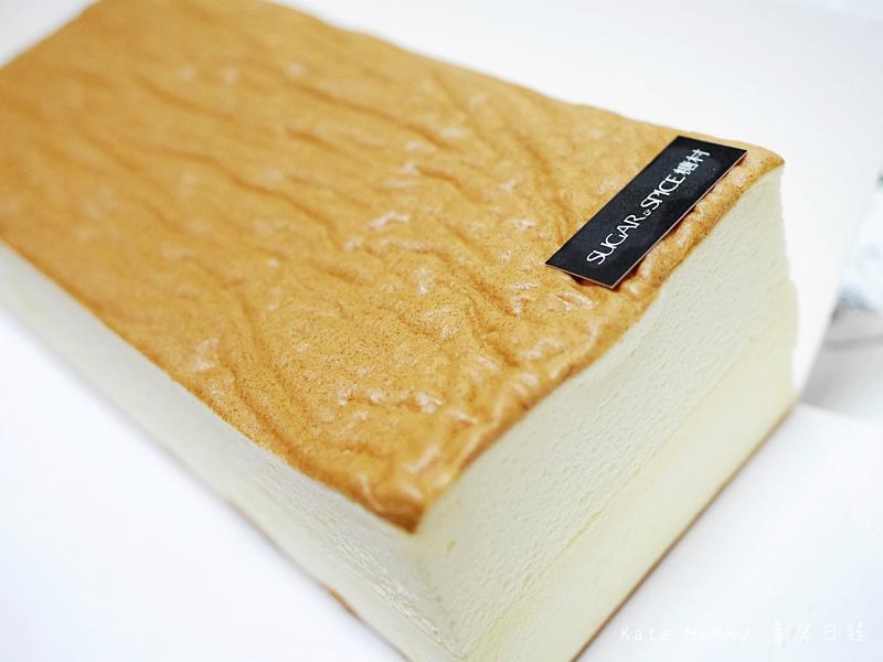 彌月蛋糕推薦 糖村彌月蛋糕 法式鮮奶乳酪 彌月蛋糕比較 選擇彌月蛋糕43.jpg
