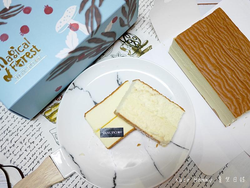 彌月蛋糕推薦 糖村彌月蛋糕 法式鮮奶乳酪 彌月蛋糕比較 選擇彌月蛋糕44.jpg